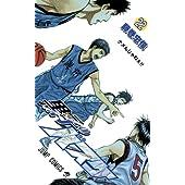 黒子のバスケ 22 (ジャンプコミックス)