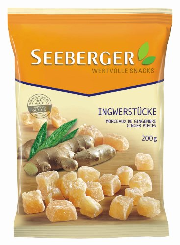Seeberger-Ingwer-Stcke-4er-Pack-4-x-200-g-Packung