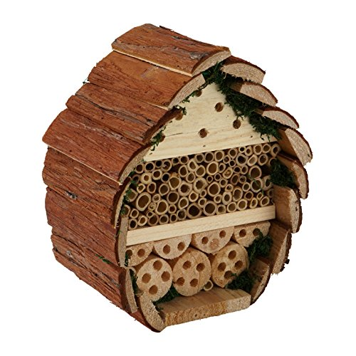 insectes-cabane-abeille-et-bug-home-hotel-a-insectes