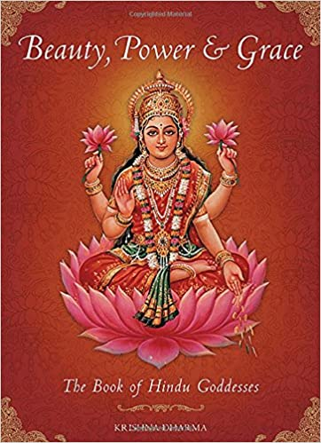 Divine Mother, The Goddess, Quan Yin Books: Buy from a