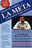 img - for LA Meta (Spanish Edition) book / textbook / text book
