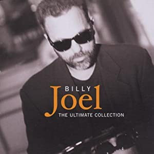 The Ultimate Collection - Best Of (2 CD)