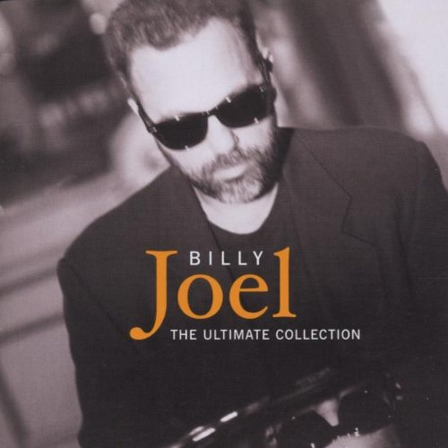 Billy Joel - Greatest Hits, Vol. 1, 2 & 3 - Zortam Music