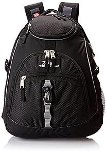 High Sierra 5462-0/V12 Access Pack (Black)
