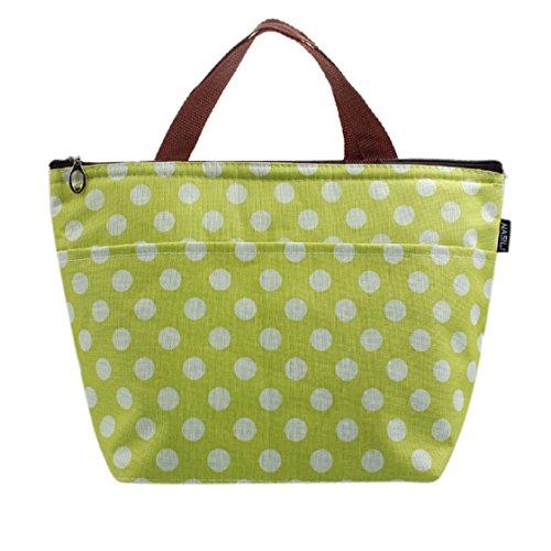 vovotrade-portable-isothermes-lunch-box-bag-storage-tote-voyage-pique-nique-nouveau-3223585cm-126933