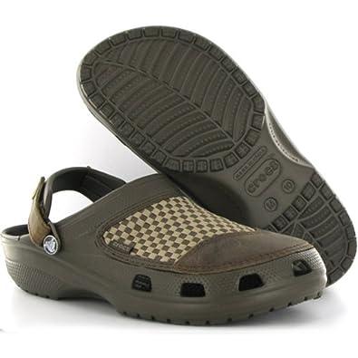 Excellent Crocs Jayna Gold Womens Shoes Size 7 UK Amazoncouk Shoes Amp Bags