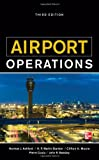 img - for Airport Operations 3/E book / textbook / text book