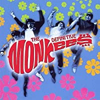 Daydream Believer / The Monkees