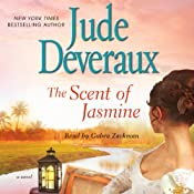 The Scent of Jasmine | [Jude Deveraux]