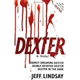 Dexter: An Omnibusvon &#34;Jeff Lindsay&#34;