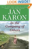 In the Company of Others: A Father Tim Novel (A Mitford Novel)