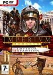 Imperium Romanum Emperors Expansion (...