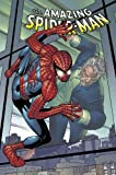 Amazing Spider-Man Vol. 7: The Book of Ezekiel (0785115250) by Straczynski, J. Michael