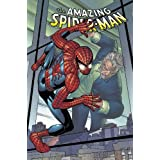 Amazing Spider-Man Volume 7: Book Of Ezekiel TPBby J. Michael Straczynski