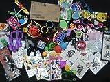 12 x Einzigartige Jungen/Mädchen Pinata Spielsachen - Gemischtes Sortiment an Spielsachen für Pinata Feiern