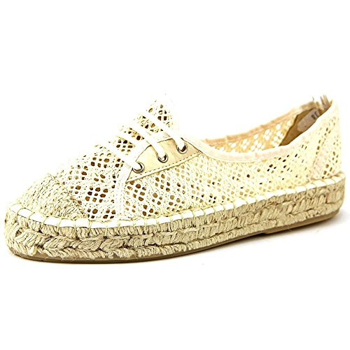 diane-von-furstenberg-womens-tareena-fashion-sneaker-natural-salema-fabric-6-m-us