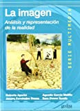 img - for La Imagen (Spanish Edition) book / textbook / text book