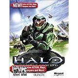Halo: Combat Evolved - PC