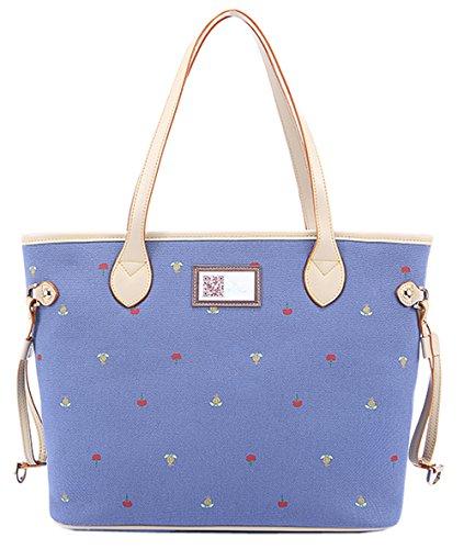 ainisi-girls-youth-small-fresh-literary-light-blue-canvas-messenger-bag-handbag-shoulder-bag