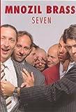 Mnozil Brass - Seven [DVD]