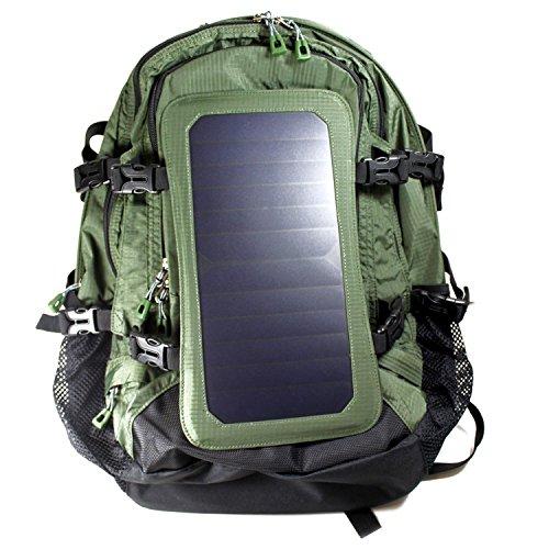 zaino-con-pannello-solare-per-zte-65w-6-v-s-by-sfr-132