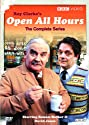 Open All Hours: Complete Season (4 Discos) (Full) [DVD]<br>$1326.00