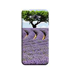 TransMute Premium Printed Back Case Cover With Full protection For Samsung A8 (Designer Case)