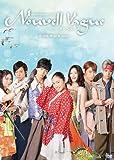Nouvell Vague[DVD]