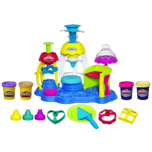 play-doh-sweet-shoppe-frosting-fun-bakery-playset