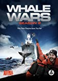 Whale Wars: Season 2 (2pc) [DVD] [Import]