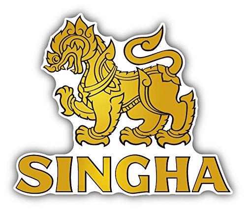 singha-beer-thai-drink-car-bumper-sticker-decal-5-x-5