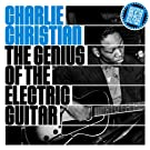 The Genius of the Electric Guitar (Bonus Track Version)
