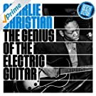 The Genius of the Electric Guitar (Bonus Track Version)