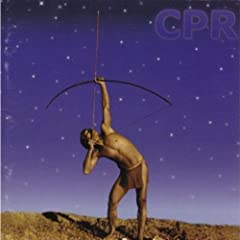 C P R