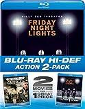 Image de Jarhead / Friday Night Lights Blu-ray Value Pack