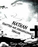Nathan Schatten der Vergangenheit (Team I.A.T.F)
