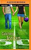 Miranda Kenneally Catching Jordan