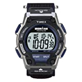 Timex Men's T5K198 Ironman 30-Lap Endure Shock Watch