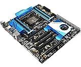 ASRock マザーボード X99 E-ATX SATA3 USB3 M.2 X99 Extreme11
