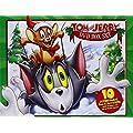Tom And Jerry Big Box [DVD]