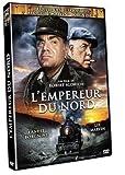 Image de EMPEREUR DU NORD (L') (VOST + VF)