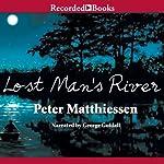Lost Man's River | Peter Matthiessen