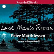 Lost Man's River | Peter Matthiessen