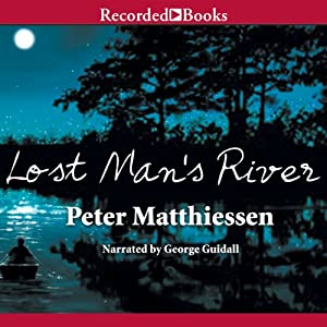 Lost Man's River | [Peter Matthiessen]