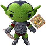 Funko Lord of the Rings Orc Plushies