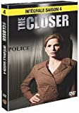 The Closer - Saison 4