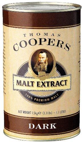 coopers-brewery-dark-malt