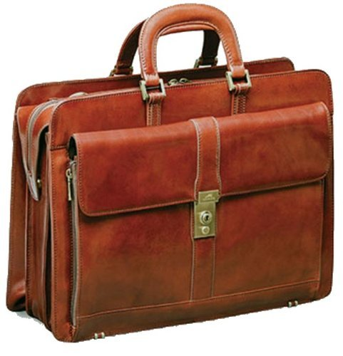 mancini-luxurious-italian-leather-laptop-briefcase-brown