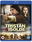 Tristan + Isolde [Blu-ray] [2006]
