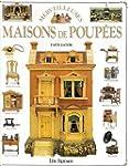 MAISONS DE POUPEES